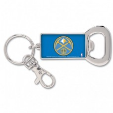 Bottle Opener Key Ring, Carded