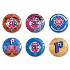 Button Six Pack
