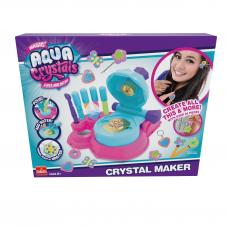 Aqua Crystals Crystal Creator