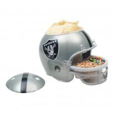 Football Snack Helmet