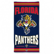 "Fiber Beach Towel, 30""x60"" 9.0#"