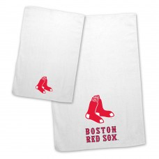 Kitchen & Tailgate Towel Set