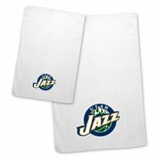 Kitchen & Tailgate Towel Set