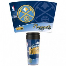 Contour Travel Mug, Team and  -  Player, 16 oz, Bulk