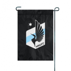 Premium Garden Flags - NFL, MLB, NHL, NBA, NCAA, MLS