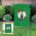 Premium Garden Flags - NFL, MLB, NHL, NBA, NCAA, MLS