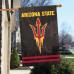 Premium Team Banner Flag