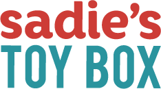 Sadies Toy Box