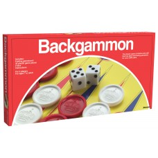 Backgammon (Folding Board)