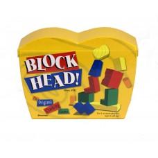 Blockhead!®