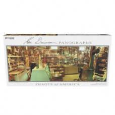 Images of America Puzzles - Cataract General Store 504pc