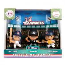 Collectible Gift Sets - MLB