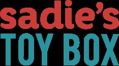 Sadies Toy Box